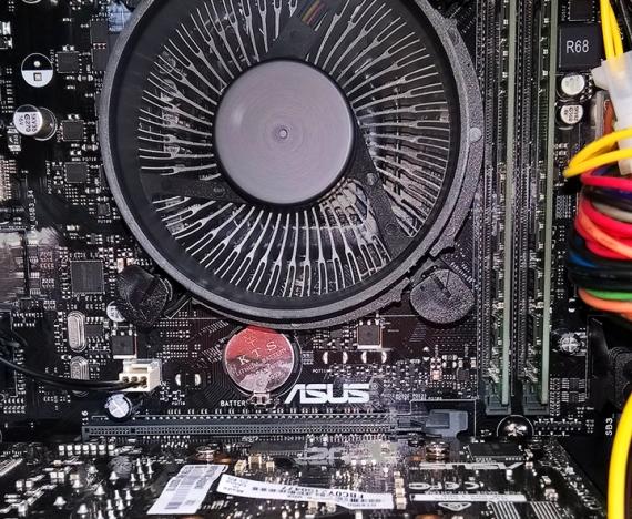 PC, Mac e Periferiche Nuovi