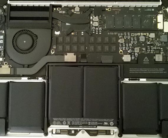 Riparazione PC e MAC